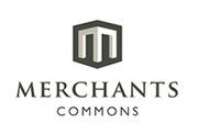 Merchants Commons