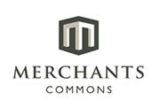 Merchants Commons