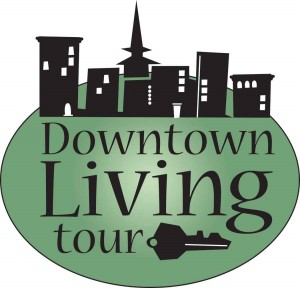 Syracuse Downtown Living Tour